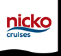 nicko cruises –